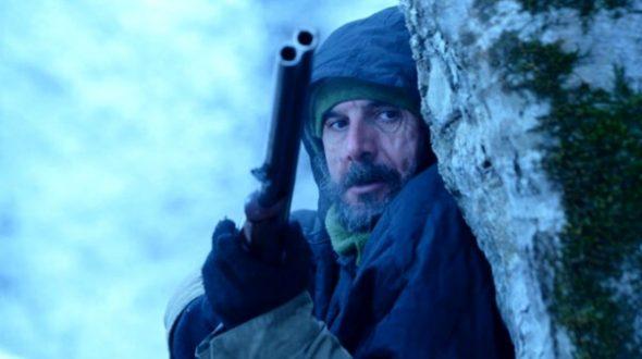 فیلم برداری سینمایی « برف آخر » به پایان رسید!